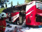 bus-agra-mas-trayek-jakarta-bojonegoro-terbakar.jpg