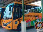bus-angkutan-sekolah-gratis.jpg