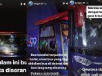 bus-arema-fc-dirusak-oknum-suporter.jpg