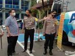 bus-arema-police-sobo-kelurahan.jpg