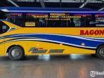 bus-bagong-baru-senyaman-bus-malam-rute-tulungagung-surabaya.jpg