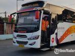 bus-bagong-jurusan-blitar-tulungagung-mulai-beroperasi-di-terminal-purabaya.jpg