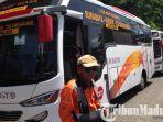 bus-bagong-rute-tulungagung-surabaya-antarkan-penumpang-lewat-jalan-tol-dengan-tarif-murah.jpg