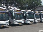 bus-bagong-untuk-trayek-baru-blitar-pare-surabaya.jpg