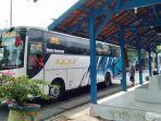 bus-di-terminal-sampang.jpg