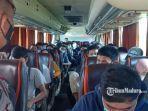 bus-pariwisata-berisi-47-orang-warga-kabupaten-ponorogo.jpg