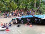 bus-sriwijaya-yang-terjun-ke-jurang-dan-menewaskan-34-orang-penumpang-di-sumatera-selatan.jpg