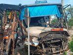 bus-sugeng-rahayu-kecelakaan-dijalan-raya-solo.jpg