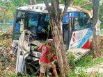bus-tentrem-dan-sepeda-angin-terlibat-kecelakaan-maut-di-jalan-raya-malang-pasuruan.jpg