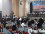calon-jamaah-haji-jch-asal-kabupaten-sumenep-madura-melakukan-kegiatan-manazik-haji.jpg