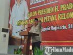 calon-presiden-nomor-urut-02-prabowo-subianto-bertemu-dengan-para-petani.jpg