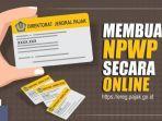 cara-membuat-npwp-pribadi-secara-online-simak-dokumen-persyaratannya.jpg