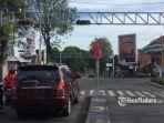 cctv-di-simpang-3-ruas-jalan-sukodono-kabupaten-lumajang.jpg