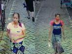 cctv-merekam-aksi-dua-emak-emak-yang-diduga-mencuri-ponsel-di-kamar-kos.jpg