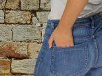 celana-jeans-atau-ilustrasi-pantat.jpg