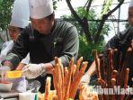 chef-accor-hotels-jawa-timur-demo-masak-barat-berbahan-lokal.jpg