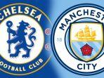 chelsea-vs-manchester-city-di-laga-final-liga-champions-2020-2021.jpg