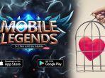 cinta-terlarang-yang-bermula-dari-mobile-legends.jpg