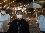 city-manager-citraland-surabaya-nada-putri-mengklarifikasi-video-viral.jpg
