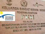 contoh-label-tulis-untuk-masyarakat-kpm-yang-menerima-bantuan-pkh.jpg