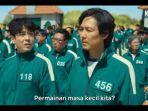 cuplikan-drama-korea-squid-game-yang-akan-tayang-bulan-september-2021.jpg