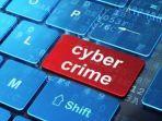 cyber-crime-penipuan-siber.jpg