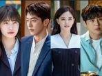 daftar-drama-korea-drakor-yang-tayang-di-netflix.jpg