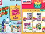 daftar-promo-alfamart-9-juli-2020-beverage-fair-gratis-dan-belanja-hemat-pakai-gopay-atau-shopeepay.jpg
