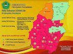 data-peta-sebaran-covid-19-kabupaten-pamekasan-per-rabu-3-juni-2020.jpg