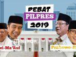 debat-pilpres-2019-putaran-ke-lima.jpg
