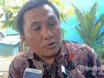 dedy-priyanto-ketua-forum-wartawan-pamekasan-fwp-saat-ditemui-sejumlah-media.jpg
