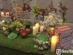 dekorasi-meja-pesta-pernikahan.jpg