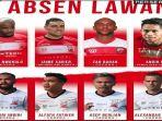 delapan-pemain-madura-united-yang-akan-absen-ketika-menghadapi-persebaya-surabaya-di-liga-1-2019.jpg