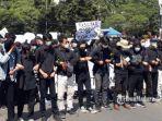demo-mahasiswa-universitas-muhammadiyah-malang-umm.jpg