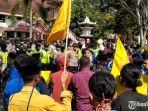 demo-ratusan-aktivis-pmii-pamekasan.jpg