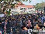 demonstrasi-mahasiswa-di-kota-malang.jpg