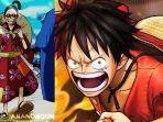 denjiro-dan-luffy-dalam-serial-komik-manga-one-piece.jpg