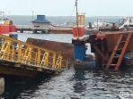 dermaga-ponton-4-pelabuhan-ketapang.jpg