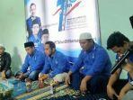 dewan-pengurus-cabang-dpc-bintang-muda-indonesia-pamekasan-saat-menggelar-rapat-koordinasi.jpg