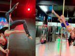 dewi-perssik-saat-melakukan-olahraga-pole-dance-yang-menurutnya-berbeda-dengan-striptease.jpg