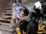 diduga-karena-ledakan-petasan-dua-warga-ngasinan-ponorogo-meninggal-dunia-selasa-2742021.jpg