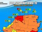 dinas-informasi-dan-komunikasi-infokom-kabupaten-bangkalan-merilis-update-virus-corona.jpg