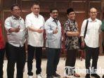 direktur-eksekutif-charta-politika-yunarto-wijaya-dan-tkd-jokowi-makruf-amin-jatim.jpg