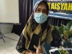 direktur-klinik-utama-siti-asiyah-aminatus-sadiyah.jpg