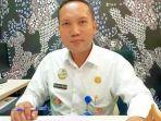 direktur-rs-waru-pamekasan-dr-hendarto.jpg