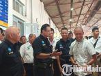 direktur-utama-pt-kereta-api-indonesia-edi-sukmoro-sidak-jelang-nataru-2018.jpg