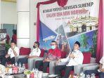 diskusi-santai-bersama-wakil-bupati-sumenep-achmad-fauzi-di-aula-bandara-trunojoyo.jpg