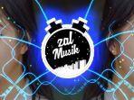 dj-pipipi-calon-mantu-tiktok-viral-ll-remix-tiktok-2020.jpg