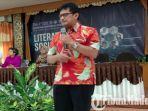 djoko-saryono-guru-besar-um-di-acara-the-4th-international-conference-on-literature-icolite.jpg