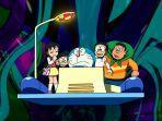doraemon-the-movie-nobita-the-birth-of-japan-2.jpg